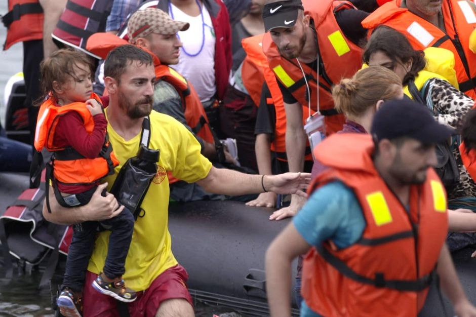 enfants_migrants_2